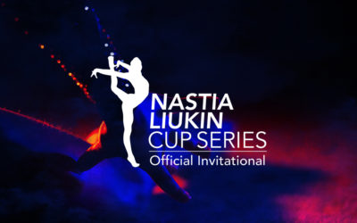 Elevate the Stage: From Competing to Hosting a Nastia Cup Qualifier